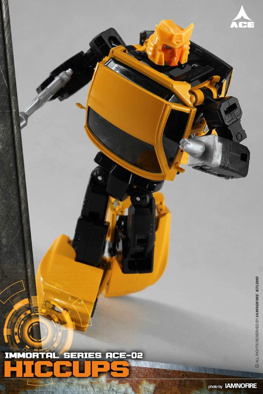 [ACE Collectables] Produit Tiers - Minibots MP - ACE-01 Tumbler (aka Cliffjumper/Matamore), ACE-02 Hiccups (aka Hubcap/Virevolto), ACE-03 Trident (aka Seaspray/Embruns) Noz7dKwm