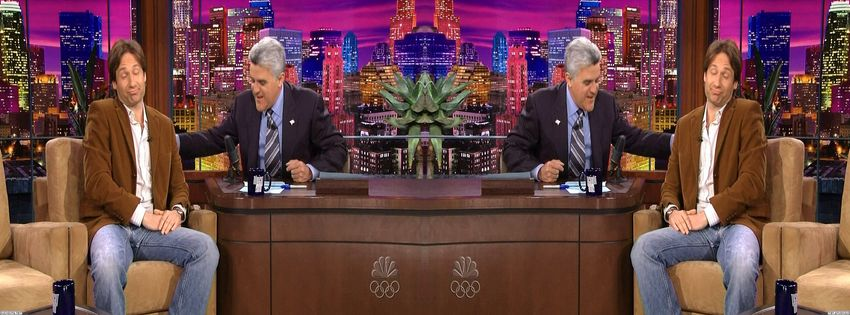 2004 David Letterman  81Ha4Ipm