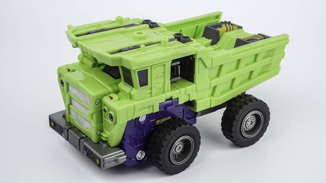 [Toyworld] Produit Tiers - Jouet TW-C Constructor aka Devastator/Dévastateur (Version vert G1 et jaune G2) - Page 6 2y3xexSw