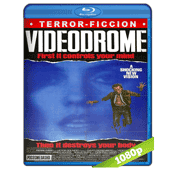 Cuerpos Invadidos (1983) BRRip Full 1080p Audio Trial Latino-Ingles-Castellano 2.0