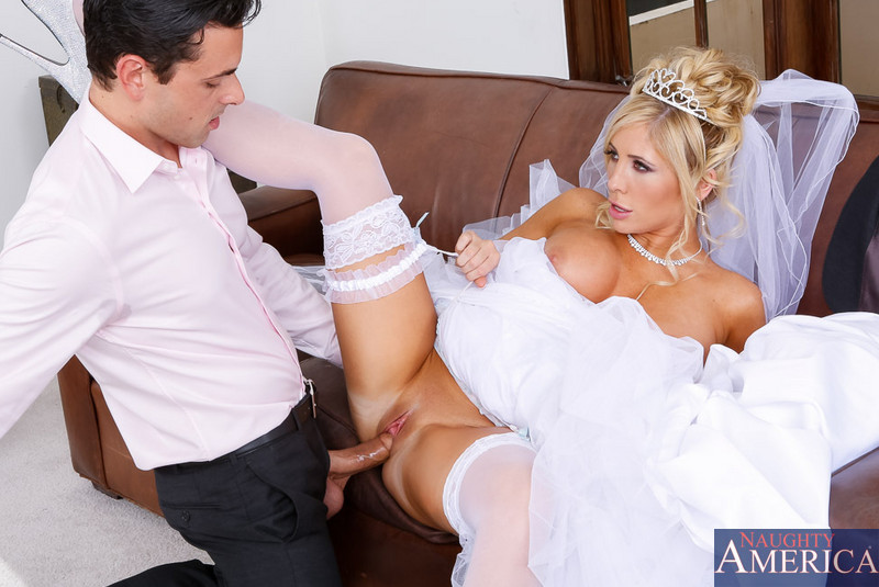 Cinta de sexo de luna de miel de la noche de bodas amateur