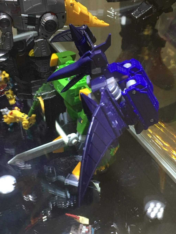[DX9 Toys] Produit Tiers - Jouet War in Pocket (Taille Legends) - Page 5 ErZJhyon