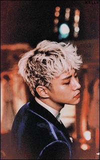 Lee Jun Ho (2PM) F0eDAlpW