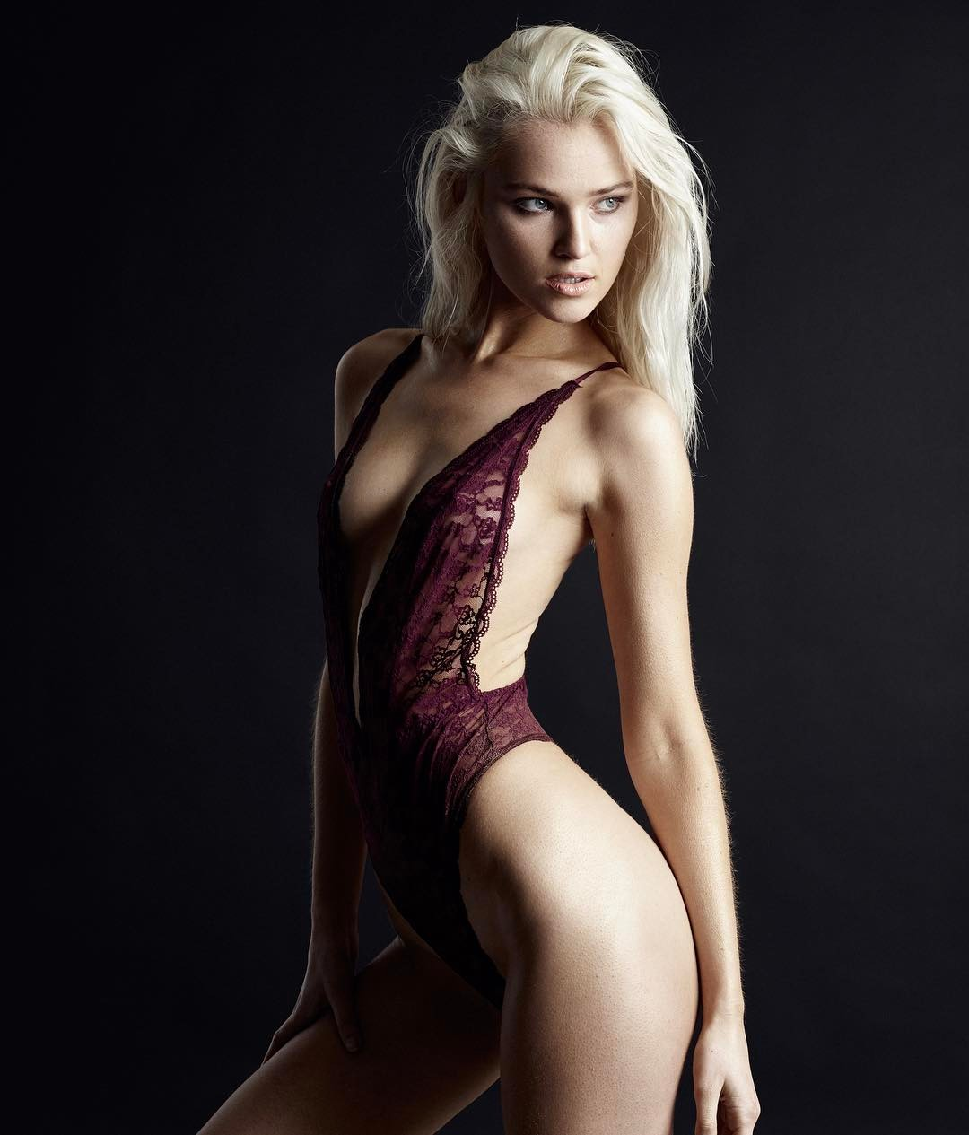 Bikini Alexa Reynen nudes (46 photos), Pussy