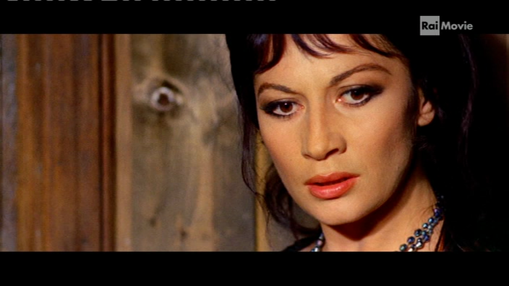 El Puro, La Rançon est à Toi (El Puro se sienta, espera y dispara) -1969 - Edoardo Mulargia D2IJ3CMG
