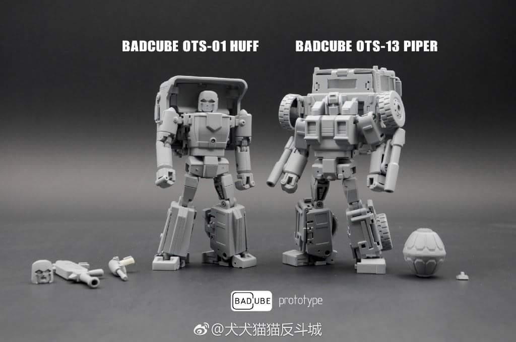 [BadCube] Produit Tiers - Minibots MP - Gamme OTS - Page 7 JVmMVTG4