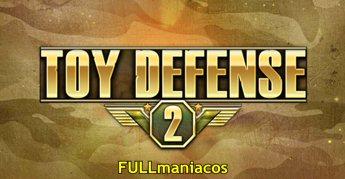 Toy Defense 2 Hack Coins + Da�o con CE trainer