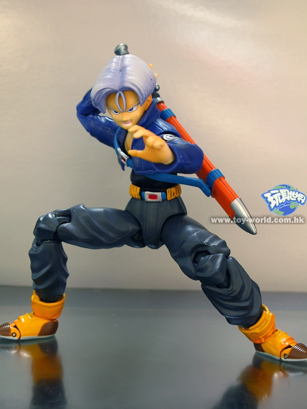 [S.H.Figuarts] Dragon Ball Z AaorxmMG