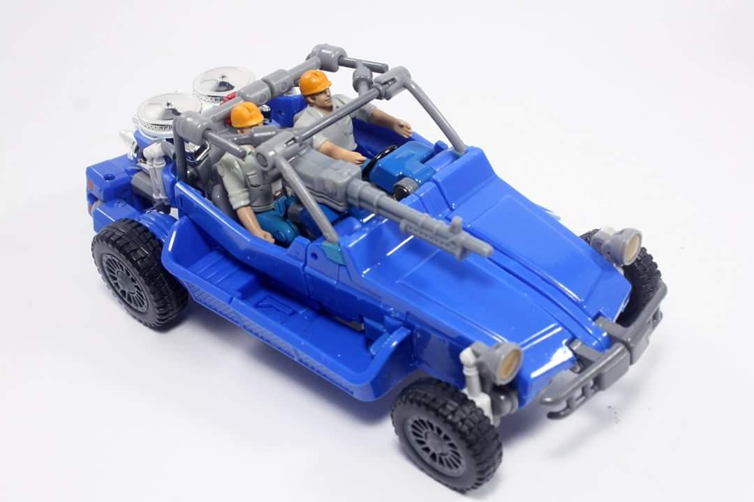 [X-Transbots] Produit Tiers - Minibots MP - Gamme MM - Page 6 GHIA1ivq