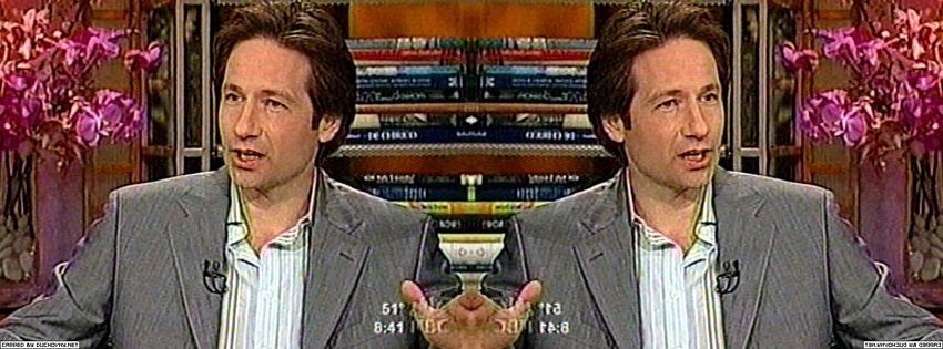 2004 David Letterman  5O3VBsXP