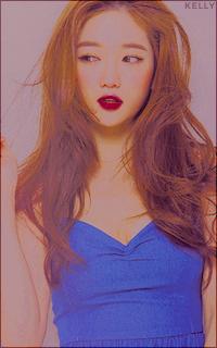 Seo Sung Kyung - Page 3 EjC5lMD0
