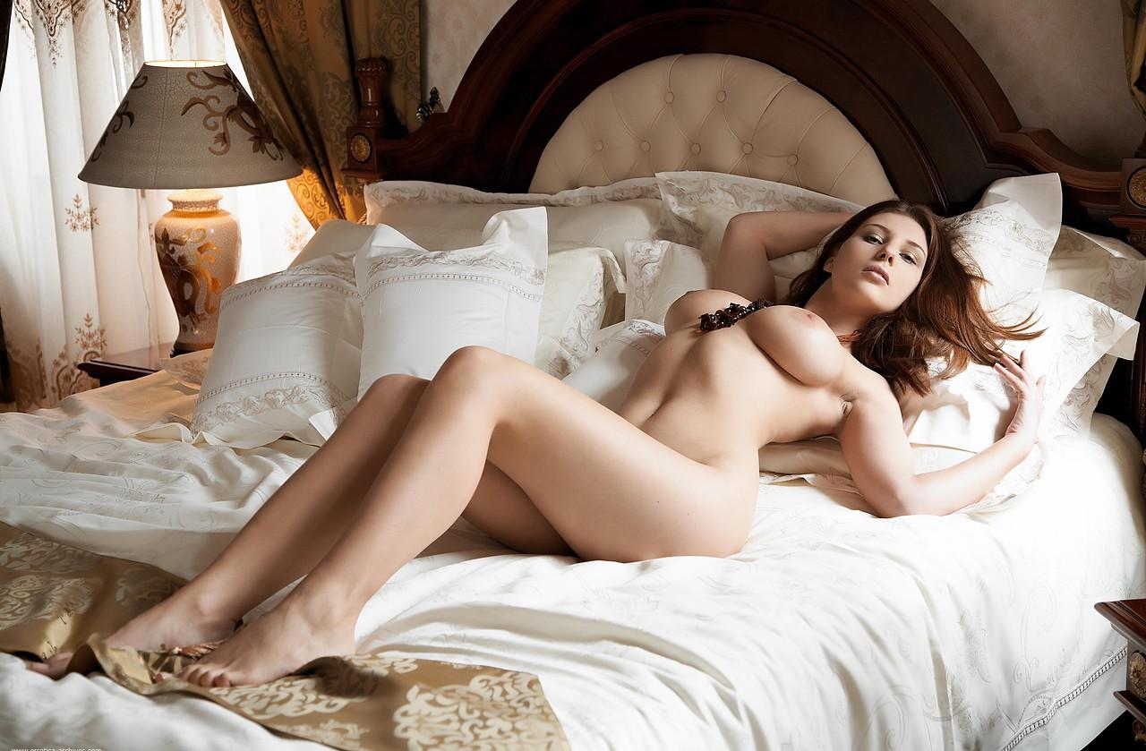 Hd christina aguilera nude