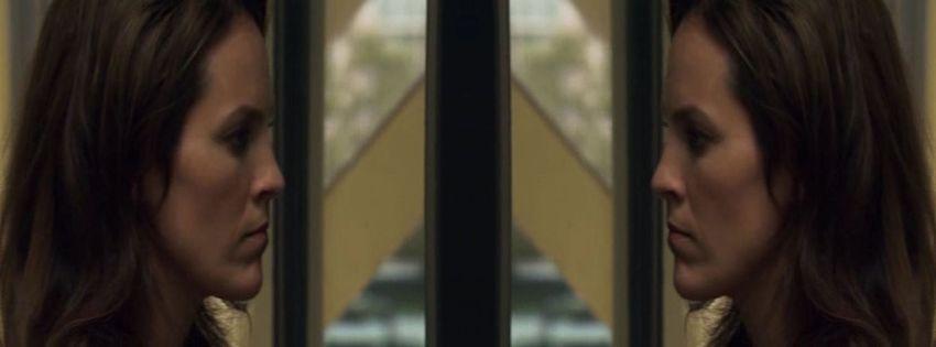 2006 Brotherhood (TV Series) G3k7ftlB