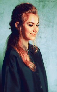 Sophie Sinclair - dziennik HWGHwtzK_o