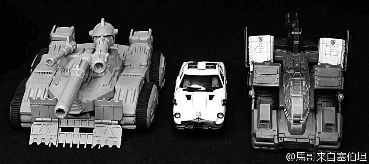[SparkToys] Produit Tiers - ST - aka War Within: Optimus, Mégatron, Grimlock/La Menace, etc - Page 2 X1E8WDwk