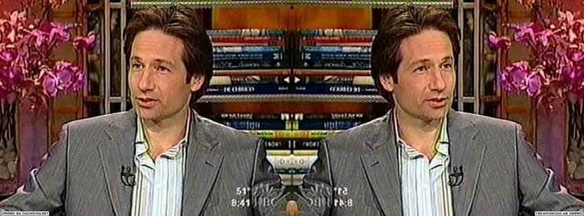 2004 David Letterman  HkqxnmQl