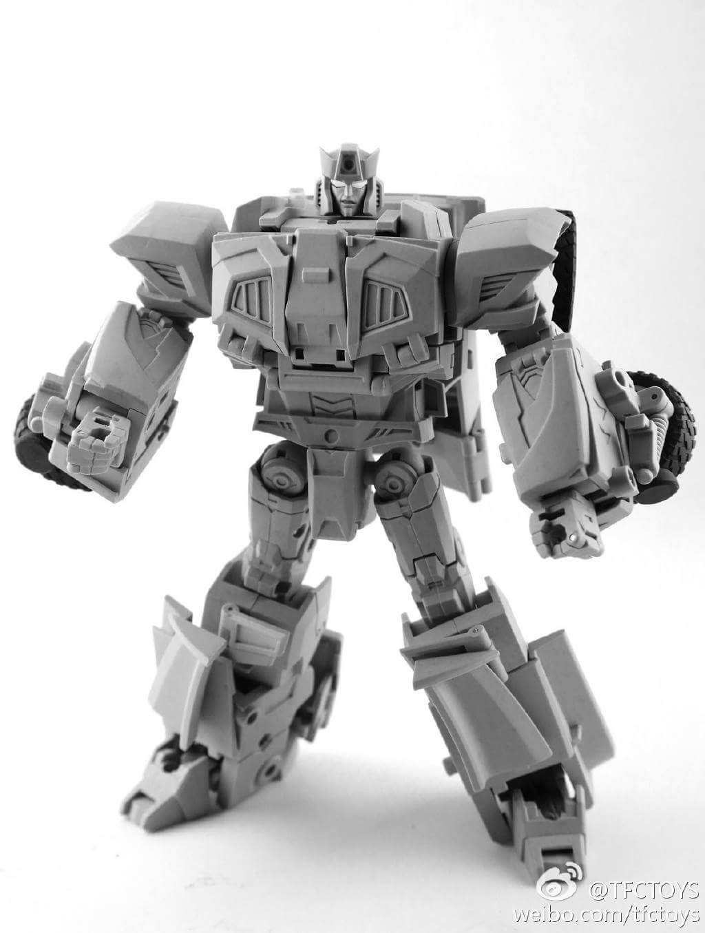 [TFC Toys] Produit Tiers - Jouet Trinity Force aka Road Caesar (Transformers Victory) IrX06q9F
