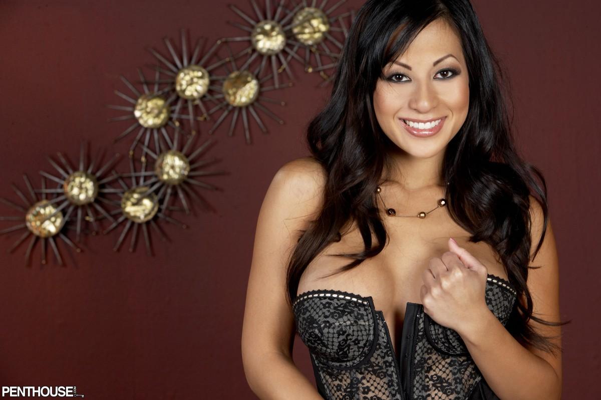 sexiest puerto rican porn star
