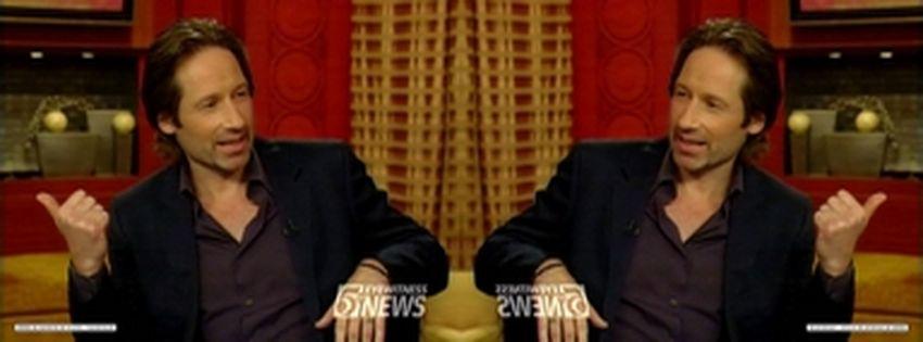 2008 David Letterman  AWK7A3Ih