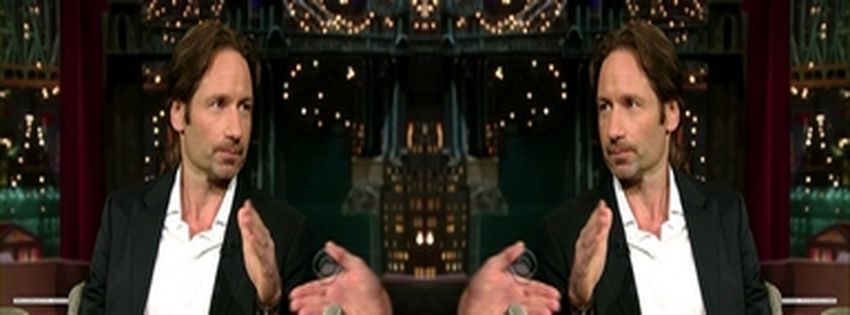 2008 David Letterman  DTgAtE7Y