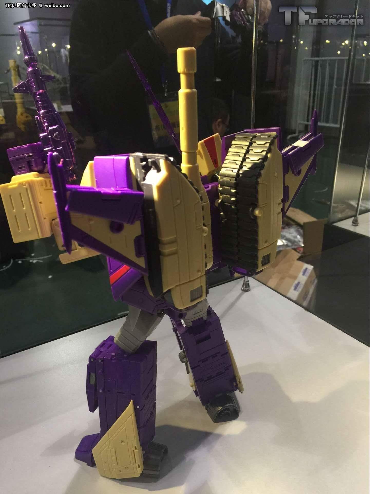 [DX9 Toys] Produit Tiers D-08 Gewalt - aka Blitzwing/Le Blitz Gx6tKazQ