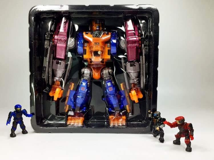 [TransArt Toys] Produit Tiers - Gamme R - Basé sur Beast Wars Dm5gK00T