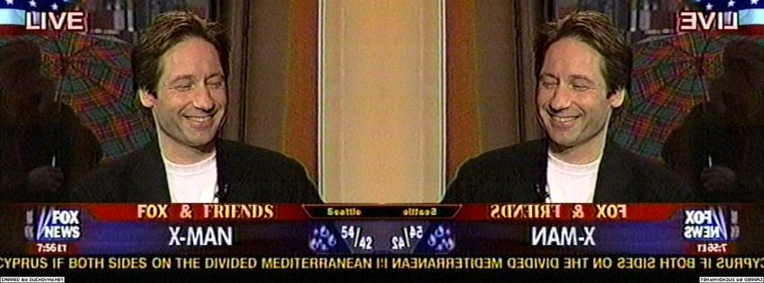 2004 David Letterman  GWkWjQaS