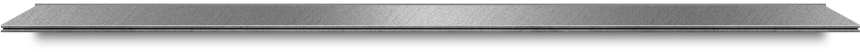 rP7jlFGJ - The Walking Dead 8x16 - HDRip 720p Subtitulado Uptobox 1Fichier