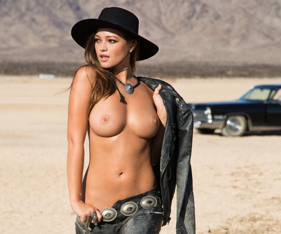 Chelsea aryn nude galery fappening