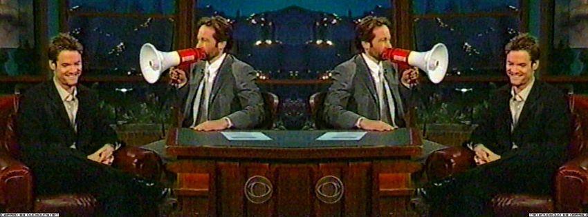 2004 David Letterman  HtALn2nl