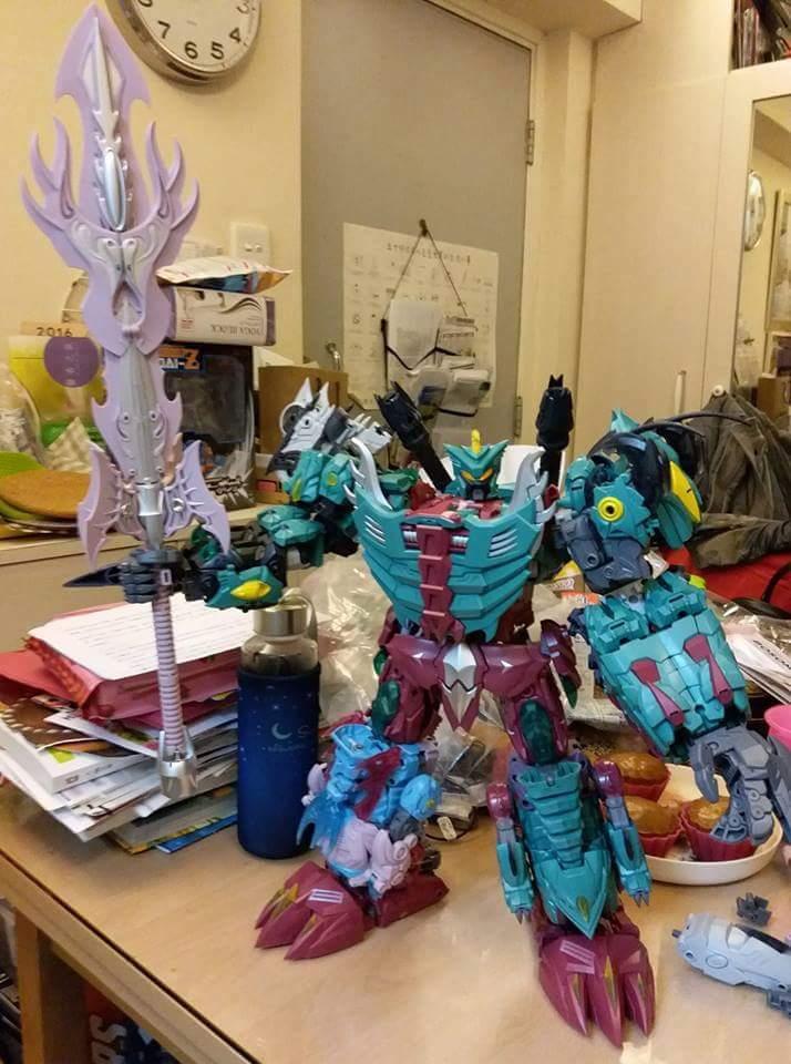 [TFC Toys] Produit Tiers - Jouet Poseidon - aka Piranacon/King Poseidon (TF Masterforce) - Page 4 SwtB1Yl9