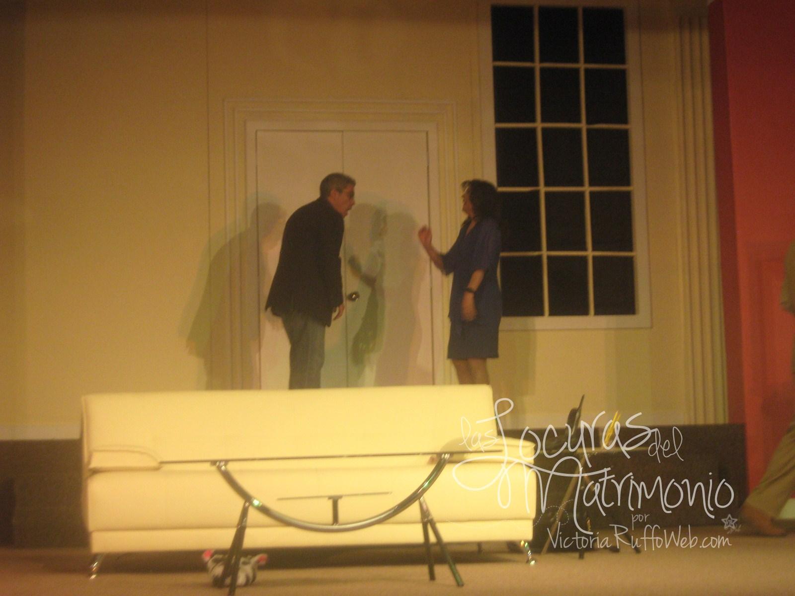 . *`'·.¸ Fotos Exclusivas VRW de la obra Las Locuras del Matrimonio ♥ AbqMT33H_o