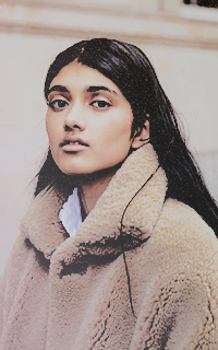 Sitara Parshan
