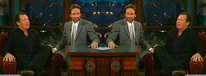 2004 David Letterman  Ujl1hCZP