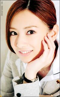 Keiko Kitagawa AeeVEoEZ