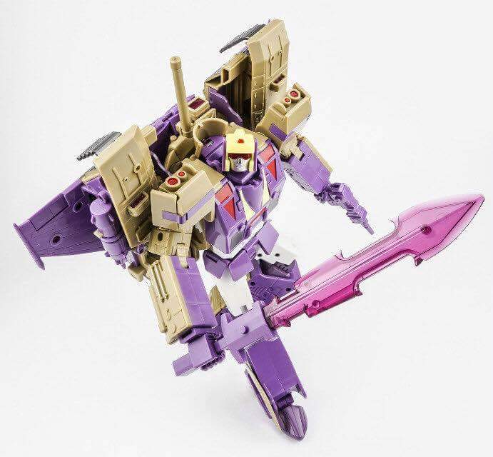 [KFC Toys] Produit Tiers - Jouet Phase 7-A Ditka - aka Blitzwing/Le Blitz - Page 5 C2fPAaFS