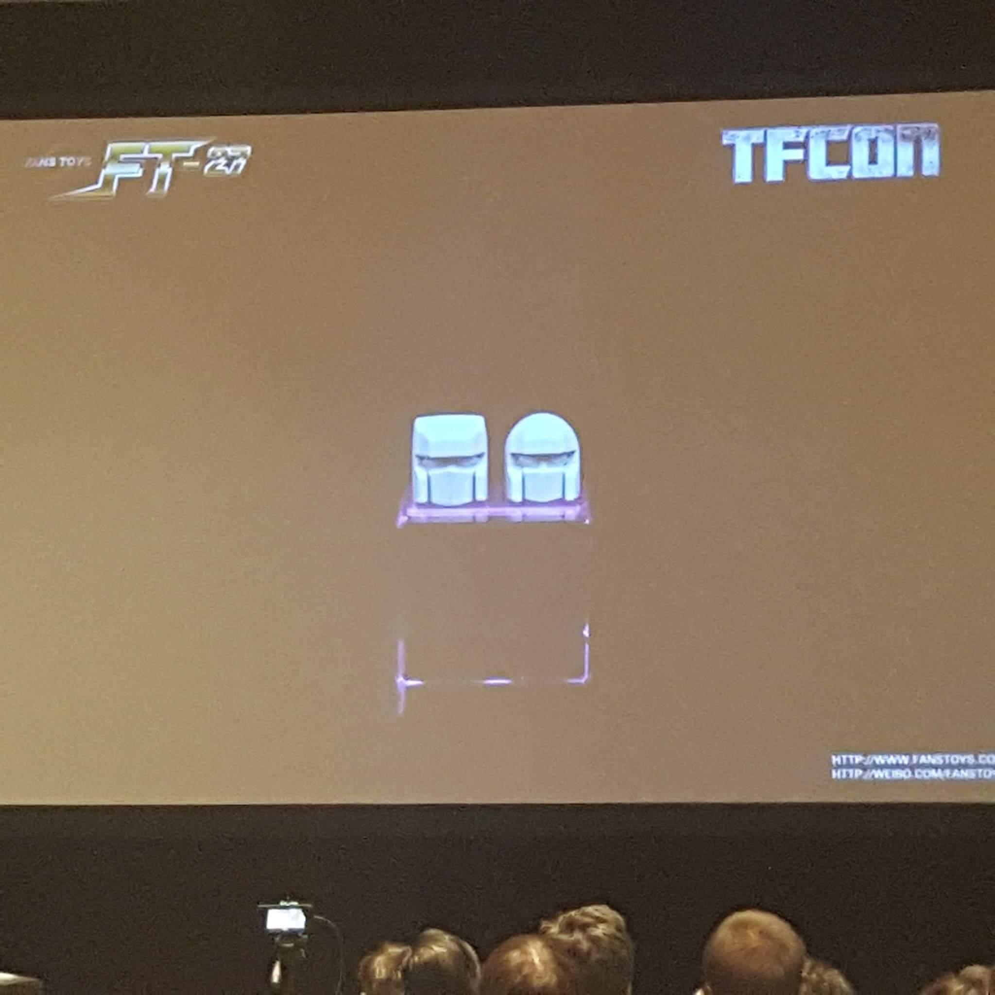 [Fanstoys] Produit Tiers - Minibots MP - Gamme FT CdmmV7wU