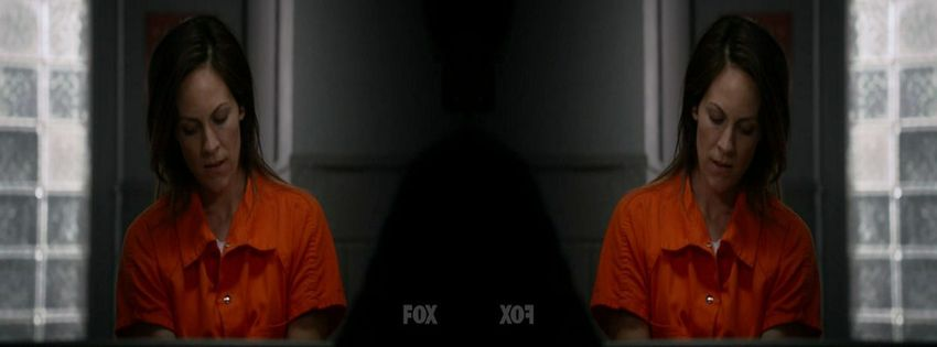 2011 Against the Wall (TV Series) OGDw9rpp