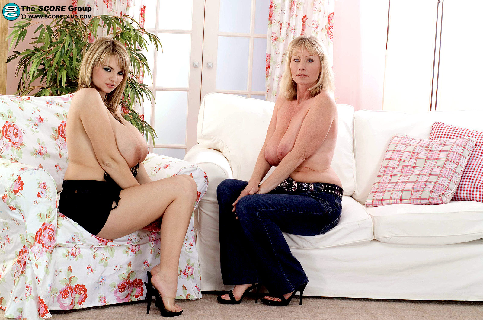 Kelly kay and jane
