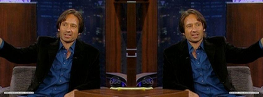 2008 David Letterman  WYs0GRiw