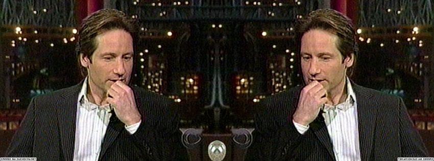 2004 David Letterman  XS9pKmHm