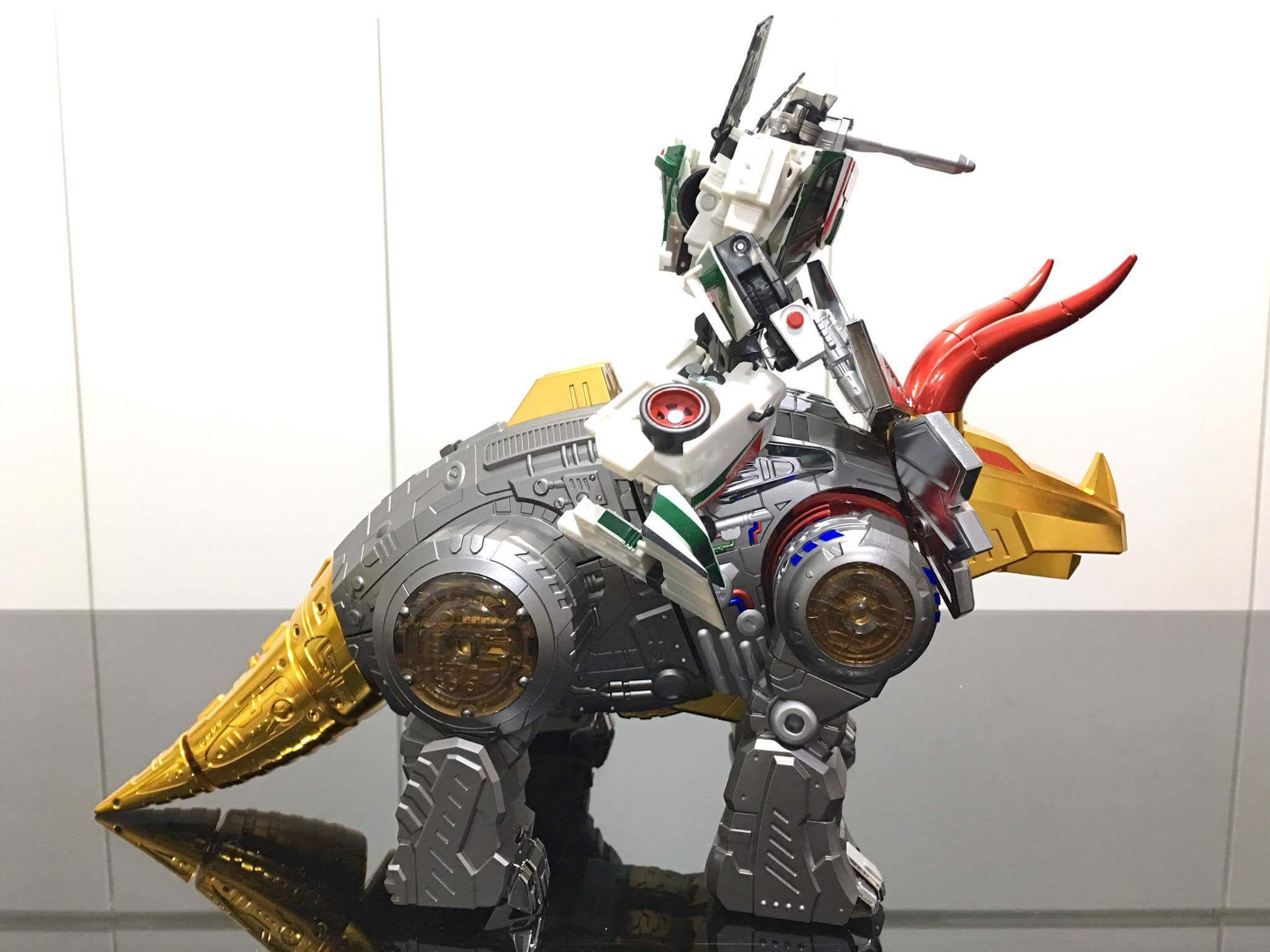 [GigaPower] Produit Tiers - Jouets HQ-01 Superator + HQ-02 Grassor + HQ-03 Guttur + HQ-04 Graviter + HQ-05 Gaudenter - aka Dinobots - Page 4 BF1Qii0y