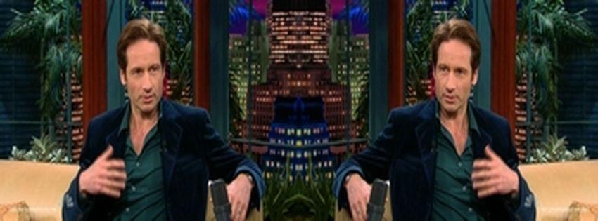 2009 Jimmy Kimmel Live  TJwUSSMF