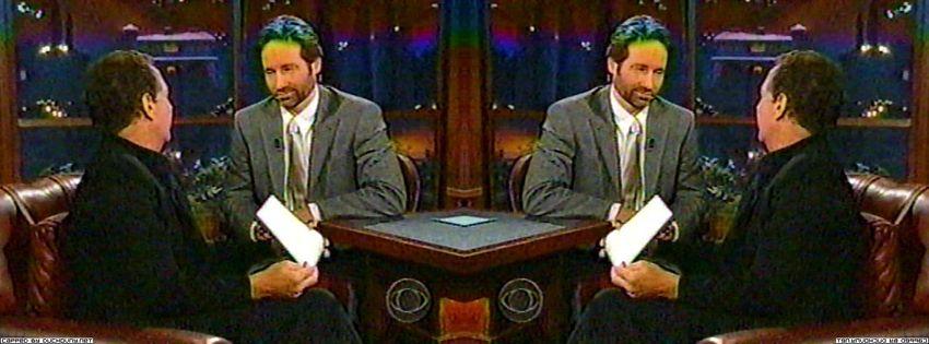 2004 David Letterman  TS7u5dC8