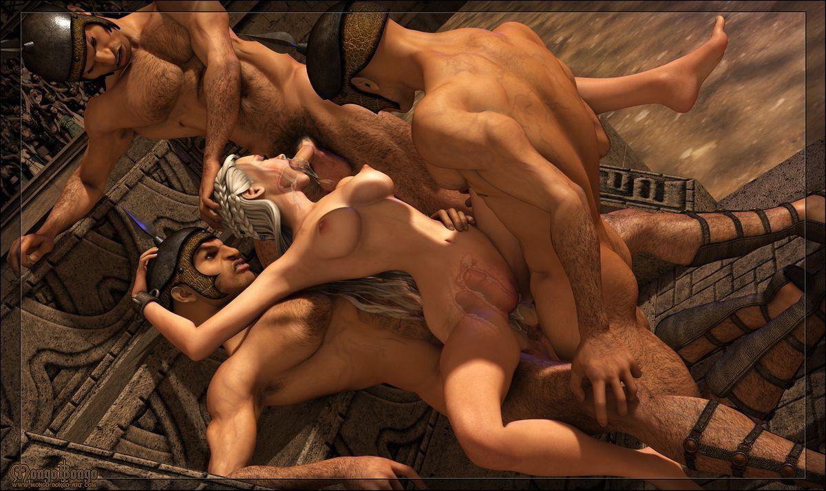 3d-porno-arti