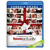 Realmente Amor (2003) Full HD1080p Audio Trial Latino-Castellano-Ingles 5.1