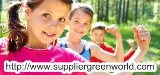Cara Membuat Anak Gemuk Dan Sehat