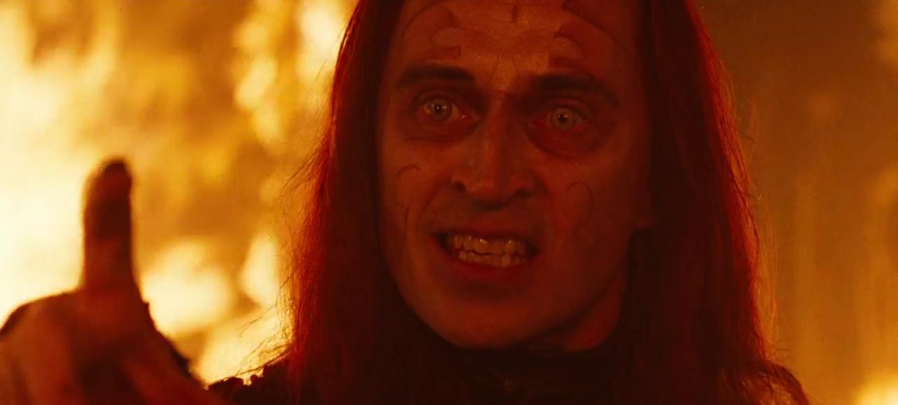 Eragon 720p Lat-Cast-Ing 5.1 (2006)