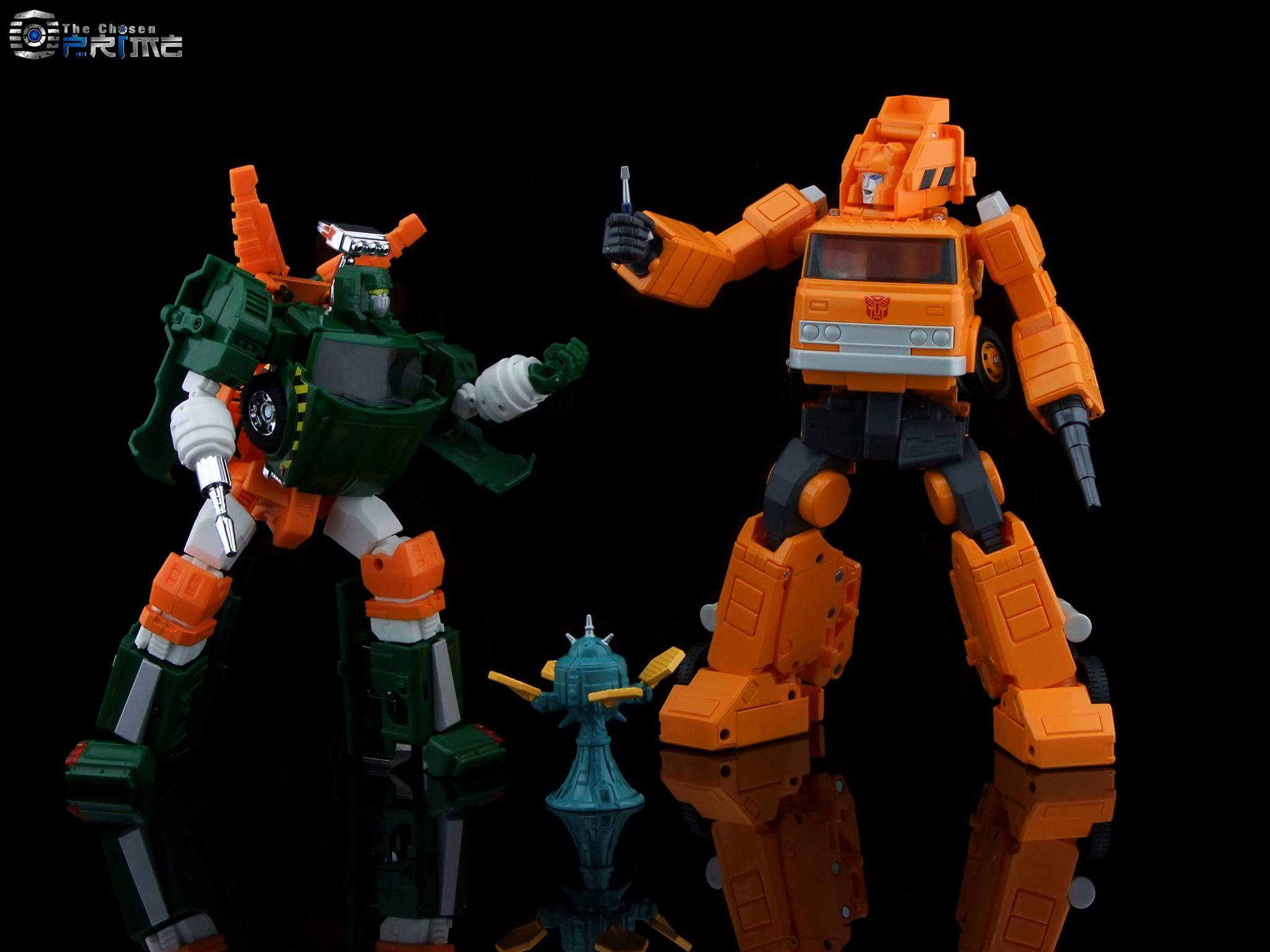 [Masterpiece] MP-35 Grapple/Grappin TEYHH5sM