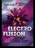 Electro Fusion